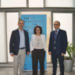 Éxito de las jornadas en el CEEIM sobre Marcado CE en Murcia