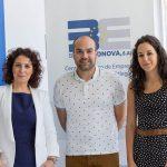 Omologic organiza en BIC Euronova una Jornada sobre Marcado CE con emprendedores y empresas malagueñas.