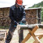 Aprobado el nuevo Reglamento de equipos de Protección Individual