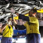 Europa cambia la normativa de homologación de vehículos nuevos