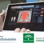Sanidad promueve dos certificados para empresas del sector sanitario