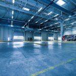 Fabricantes adaptan sus productos a la nueva normativa de puertas industriales