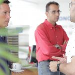 Omologic cierra 2017 con más de 70 productos de sus clientes en el mercado
