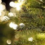 Recomendaciones imprescindibles de seguridad en productos navideños
