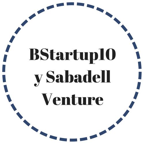 Productos y servicios bancarios para startups. (1)