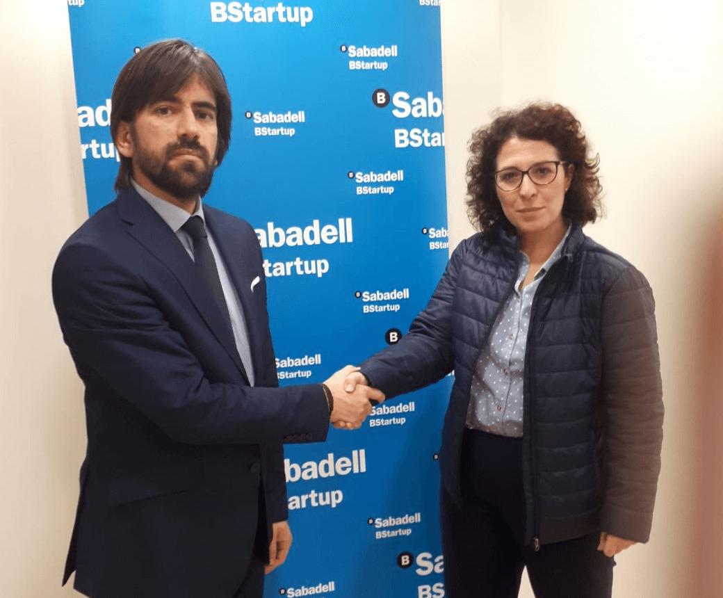 financiación para fabricantes 2018