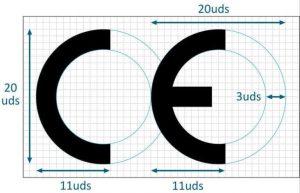 Obtener marcado / certificado CE producto en Madrid