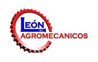 leonagromecanicosmarcadoce