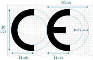 Obtener marcado / certificado CE producto en Bilbao