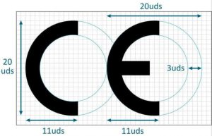 Obtener marcado / certificado CE producto en Málaga