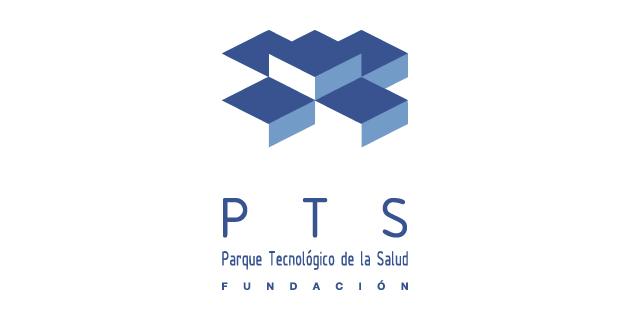 logo vector pts granada