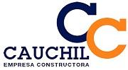 cauchil