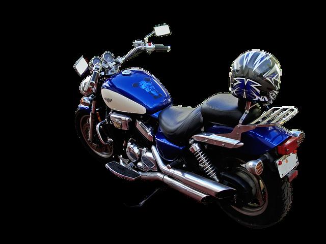 homologacion motos