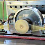 Normativa Marcado CE de máquinas