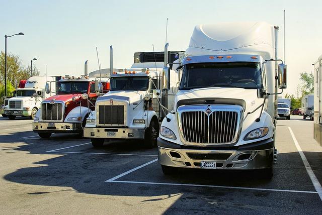 reformar camiones