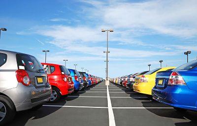 Homologar coches extranjeros