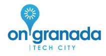 on granada tech city