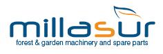 Logo-Millasur