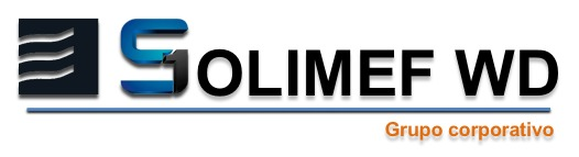 Logo_Solimef_Grupo