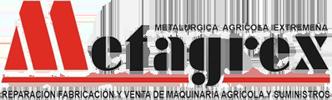 Metagrex
