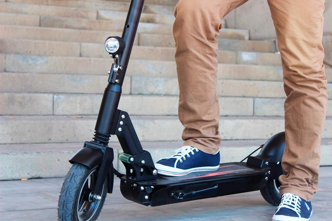 marcaje ce bicicleta electrica
