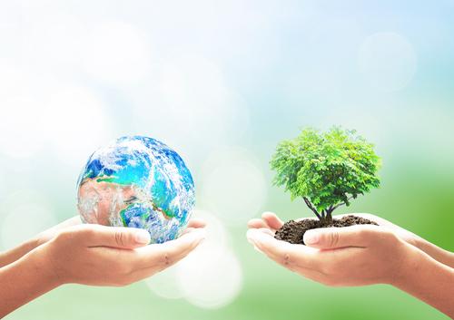 medioambiente compromiso social