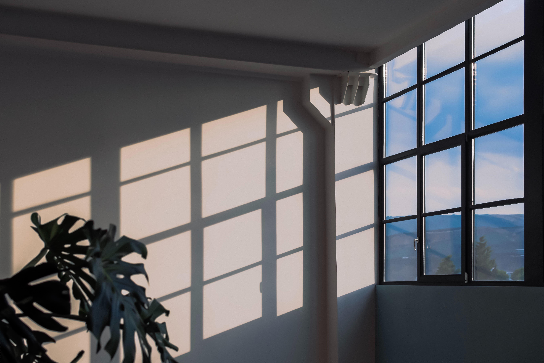 ¿Cómo hacer el Marcado CE en ventanas?