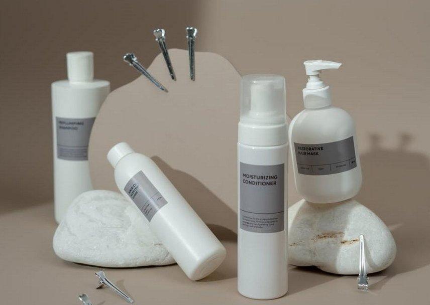 Reglamento 1223/ 2009 sobre productos cosméticos,